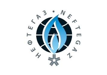 Нефтегаз-лого
