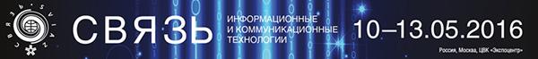 proxy.imgsmail
