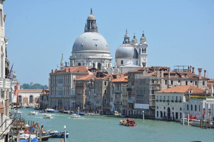 Венеция 2 (1)