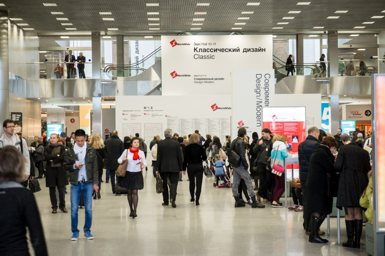 RSVP. i Saloni WorldWide Moscow (12)