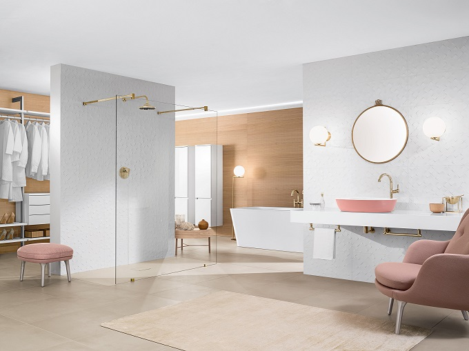 BathroomPoetryGH